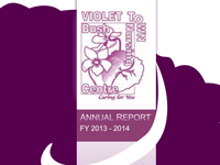 Annual-Report-Thumbnail